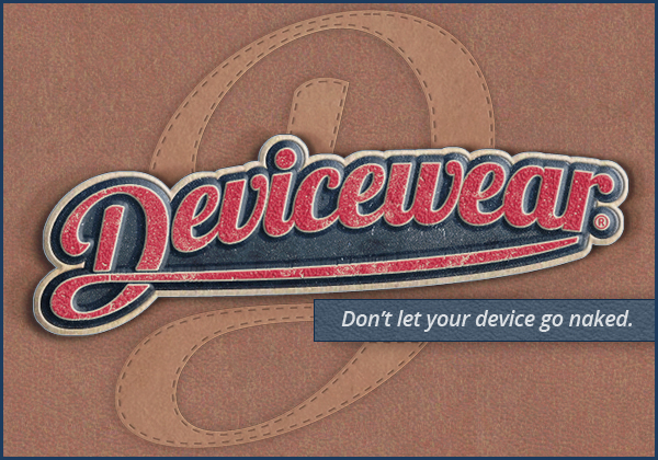 Find the best device cases here at Devicewear